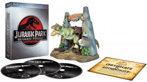 Jurassic-Park-ultimate-trilogy(1)