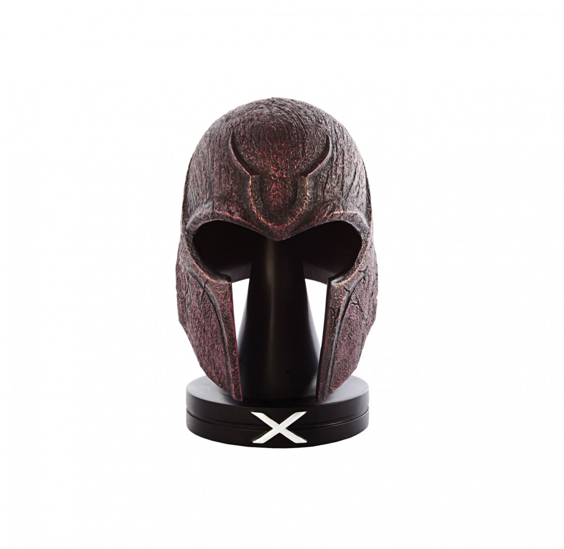 snap creative � magneto helmet from xmen days of future