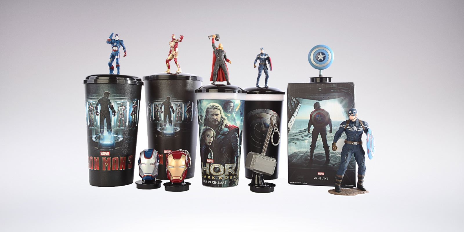 marvel-products2