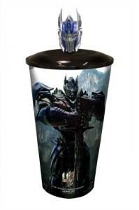 transformers_cup